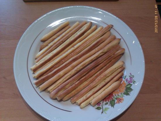 Торт дамские пальчики с фруктами