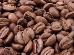Чего мы не знали о кофе