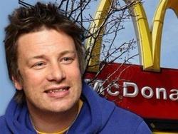 Доказано - Макдональс травил людей
