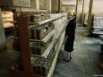 Советские консервы 1947 года