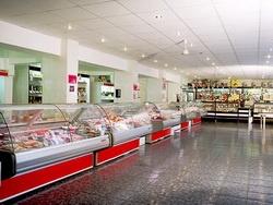 Какие продукты из супермаркетов лучше не есть