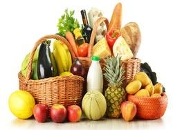 Хитрости, которые помогут продлить срок хранения продуктов