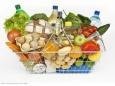 Продукты, которые нам следует есть, но мы этого не делаем