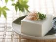 Полезные свойства сыра тофу
