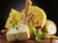 Как сыр в масле катается