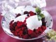 Главные признаки качественного мороженого