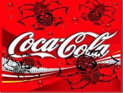 Кока-кола и раковая опухоль