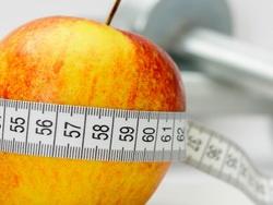 Десять продуктов, сжигающих жир