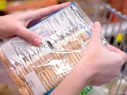 Срок годности пищевых продуктов и как правильно его трактовать