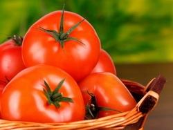 Десять удивительных фактов о пользе томатов для здоровья человека