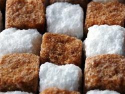 Сахар, жир и соль — бомбы замедленного действия
