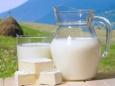 Возможно, молоко приносит организму больше вреда, чем пользы