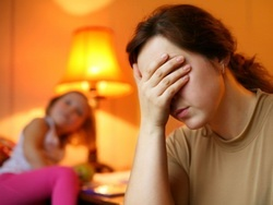 Ученые назвали продукты, вызывающие усталость и бессилие