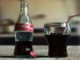 Восемь фактов о компании Coca-Cola