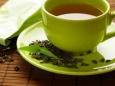 Как зелёный чай убивает рак, не повреждая здоровые клетки