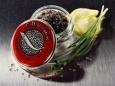 10 самых дорогих и необычных консервов