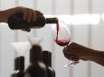 Как использовать красное вино в кулинарии?