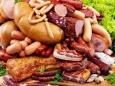 Этикетка колбас и сосисок: 8 пунктов обмана