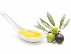 """Есть ли """"минусы"""" у оливкового масла?"""