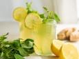 Спасаемся от жары: рецепты летних освежающих напитков