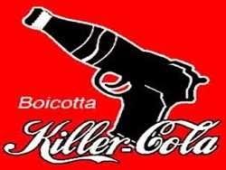 Что Кока-кола делает с организмом?