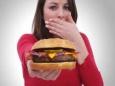 Человечество уничтожают едой (видео)