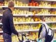 Налог на вредные продукты