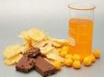 Эксперты оценили опасность пальмового масла