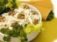 Зимний салат от всех болезней!