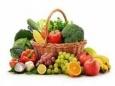 Сколько витаминов и минералов потеряли овощи и фрукты