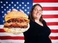 Ожирение как двигатель экономики США