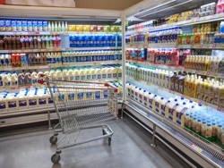 Почему немцы отказываются от молока