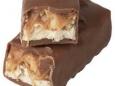 Шоколадные батончики сделают из россиян наркоманов