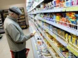 Как пищевая промышленность подделывает продукты