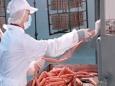 Не пытайтесь искать мясо в колбасных изделиях