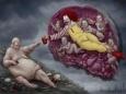 Ошибки в питании за всю историю Человечества
