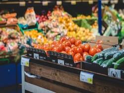 В России будут маркировать полезные и вредные продукты
