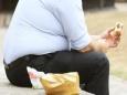 Отравленные фальсификатом россияне гибнут от ожирения