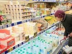 Молоко: что скрыто за этикеткой