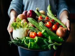 Какими овощами можно серьезно отравиться?