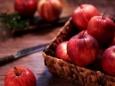 Факты о яблоках, важные для здоровья
