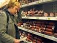 Читать или не читать этикетки на продуктах