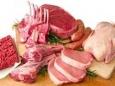 Отличие обычного мяса от кошерного