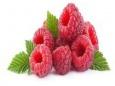 Сколько ягод нужно съедать за сезон?