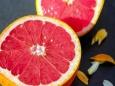 Берегитесь, грейпфрут может убить!