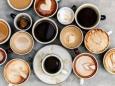 5 ошибок, которые портят вкус кофе