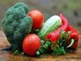 Двадцать принципов здорового питания зимой