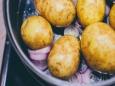 Пять веществ, из-за которых лучше сократить употребление картофеля