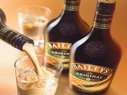 Вкуснейший ликер Бейлис своими руками