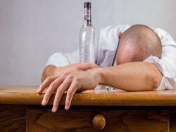 Действительно ли напитки от похмелья помогут быстро поставить вас на ноги